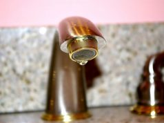 rubinetto-senza-acqua
