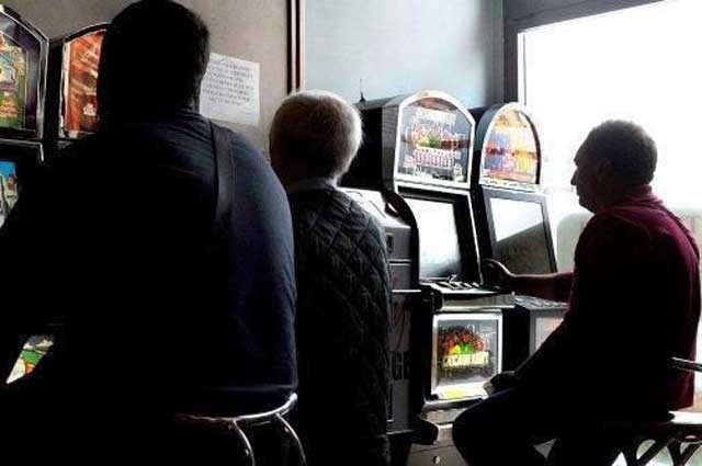 slot-machine-640x425