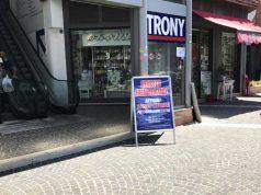 trony-vendita-fallimentare