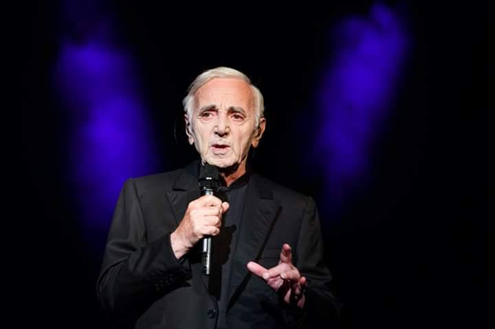 aznavour-auditorium-luglio-2017 (1)