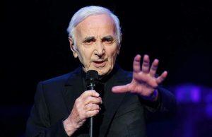 aznavour-auditorium-luglio-2017 (2)