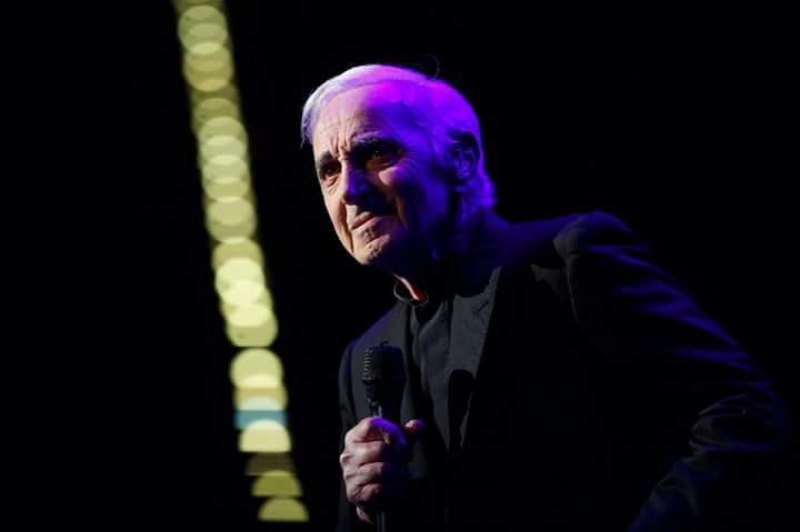aznavour-auditorium-luglio-2017 (4)