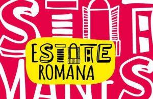 estate-romana-2017
