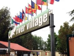 river-village nota chirizzi