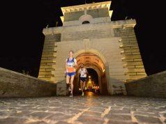rome-by-night-run