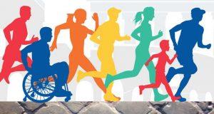 Rome-Marathon