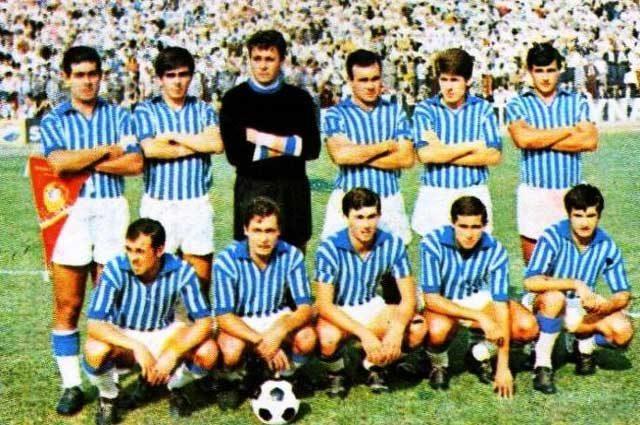 SPAL-1967-68-mira