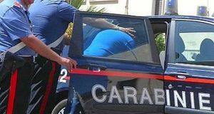 carabinieri-arresto2