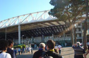 stadio-olimpico-cancelli