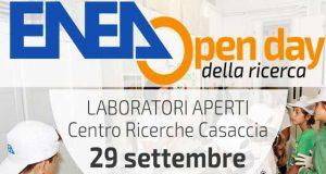 enea-open-day