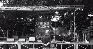 labaro-rock