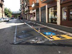 parcheggi-via-farnesina