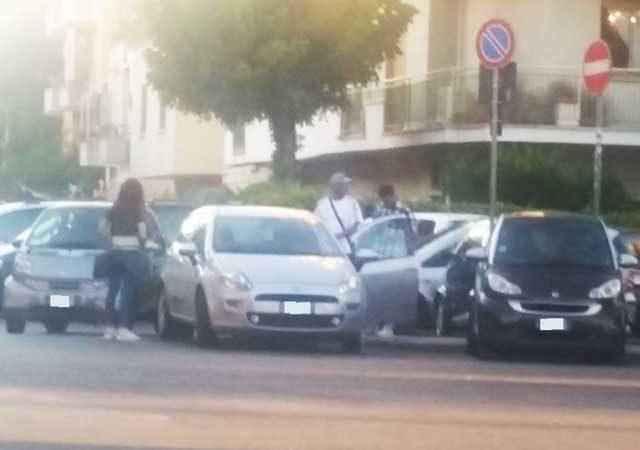 parcheggiatore-abusivo-ponte-milvio