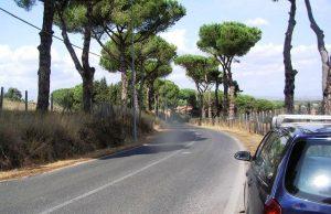 via-della-giustiniana