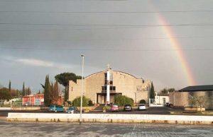 Parrocchia-San-Giovanni-Battista-di-Cesano