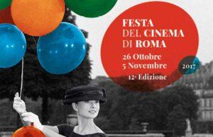 festa-cinema-2017