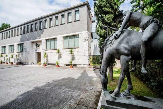 museo-crocetti