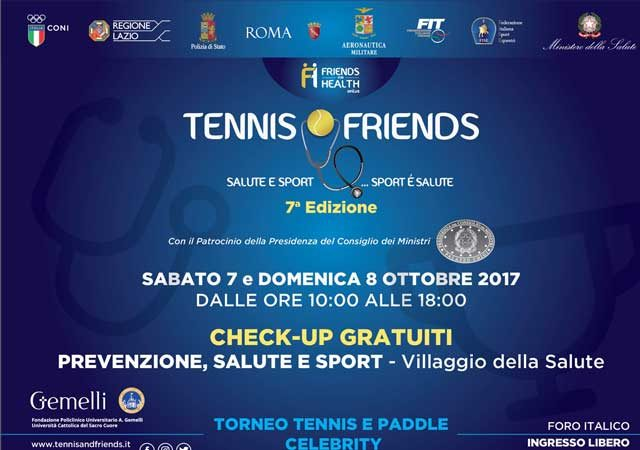 tennis-friends