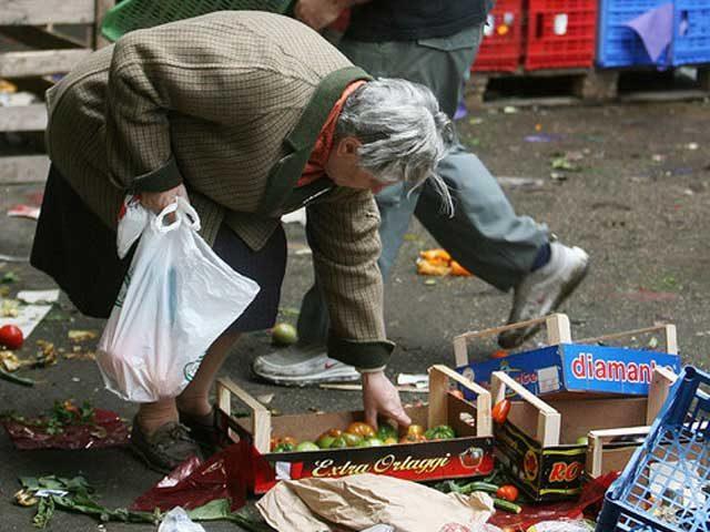 Risultati immagini per immagini della povertà