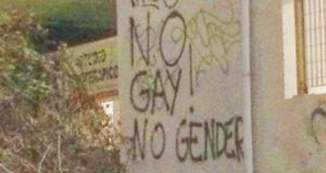no-gay-no-gender