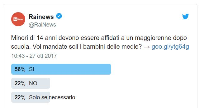 sondaggio-rainews