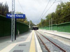 stazione-vigna-clara