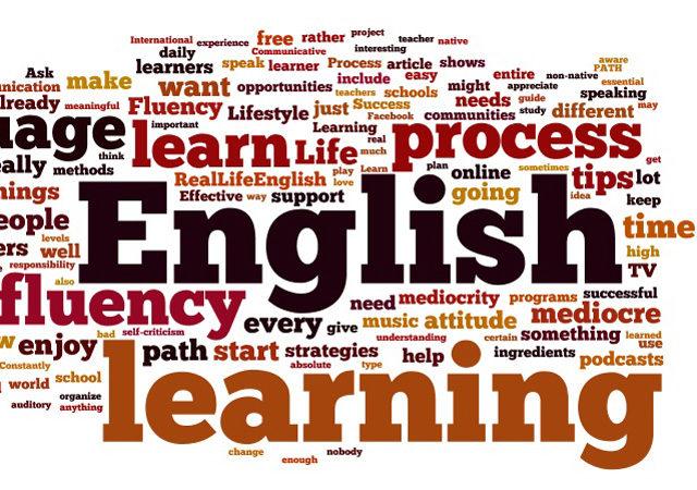 studiare inglese a roma