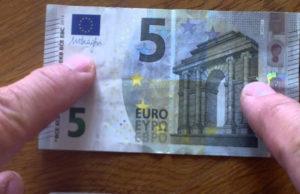 5-euro MIC