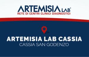Laboratorio Analisi Artemisia Lab Cassia San Godenzo