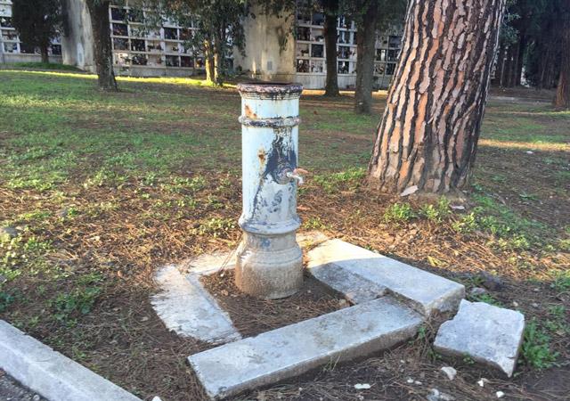 cimitero flaminio 3