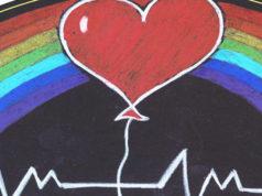 cuore batte ancora