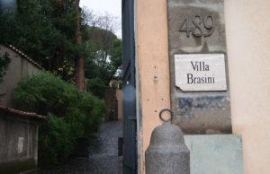villa brasini 1
