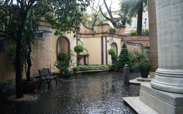 villa brasini 6