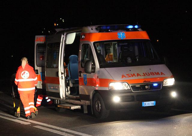 ambulanza_notte_118