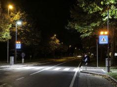 via tieri attraversamento_pedonale