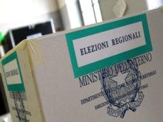 elezioni-regionali regione lazio