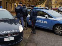 polizia-e-carabinieri