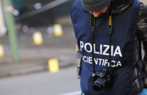 polizia_scientifica