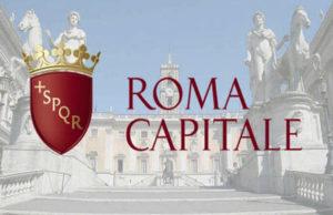 portale comune roma