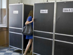 elezioni tagliando antifrode