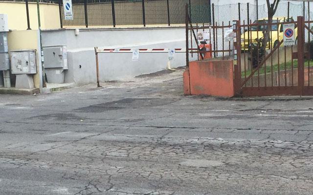 via-della-farnesina-asilo