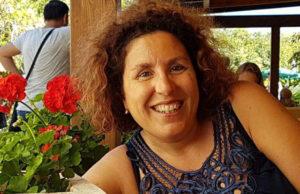 Laura Rotelli