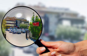 municipio xv trasparenza