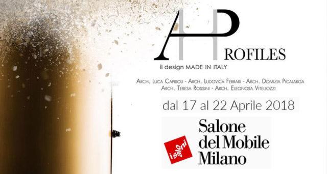 5 giovani architetti di Roma Nord alla conquista di Milano ...