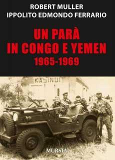 PARA.CONGO_.YEMEN