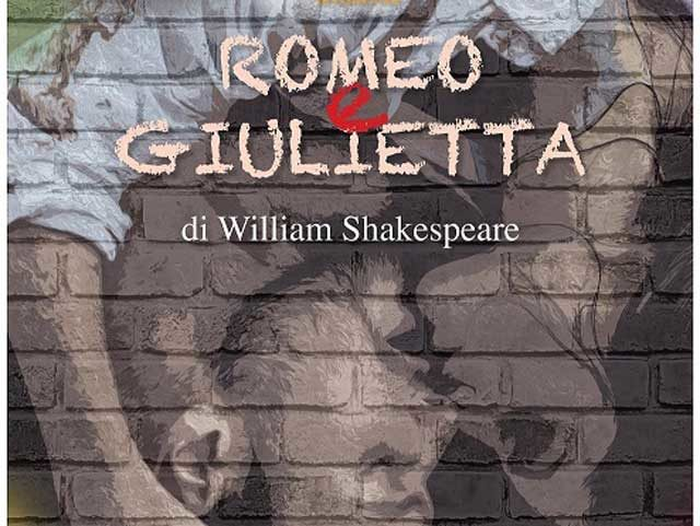 Locandina-Romeo-e-Giulietta