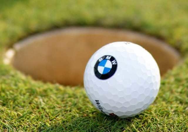 bmw-golf