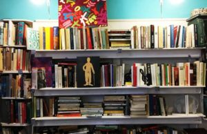 libreria gratuita