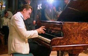leggenda-pianoforte