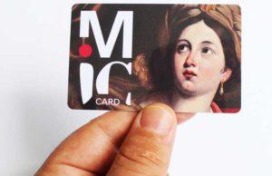 Foto-MIC-Card